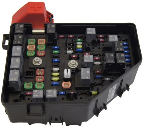 saturn outlook 2012 2009 saturn outlook fuse box wiring diagram with description