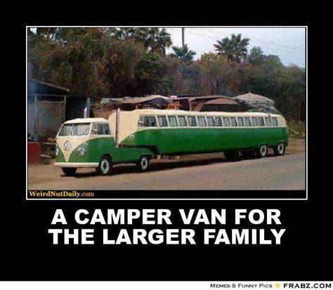 Rv Meme - 24 awesome cer trailer meme fakrub com