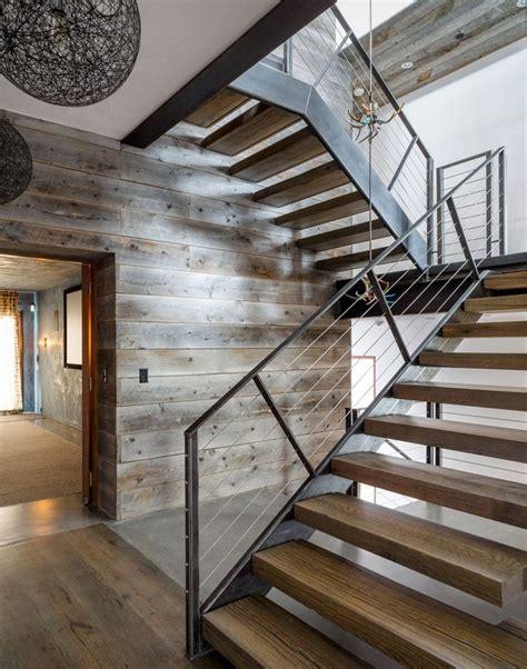 Open Staircase Ideas 1000 Ideas About Open Staircase On Basement Staircase Open Basement Stairs And