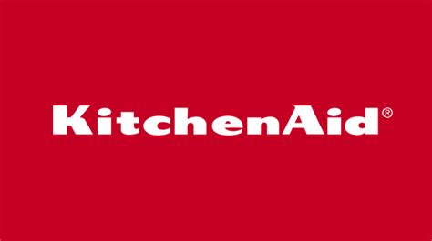 kitchen aid kitchenaid coupon code water profits