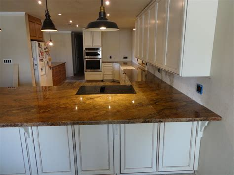 Soapstone Countertops Sacramento by Solarius Granite Traditional Kitchen Sacramento By