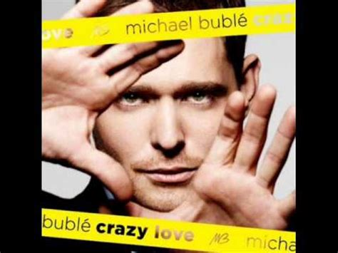 testo thing called thing called michael buble musica e