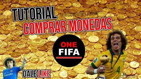 tutorial comprar monedas ut tutorial fifa 14 c 243 mo comprar monedas en onefifa youtube
