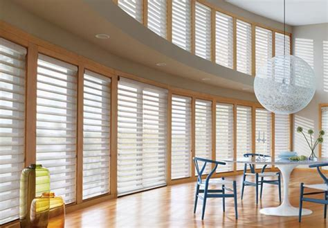 douglas window coverings blinds shades custom window treatments douglas