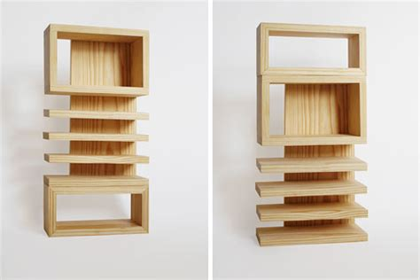 Cd Shelf Plans by Plans To Build Cd Shelf Design Pdf Plans