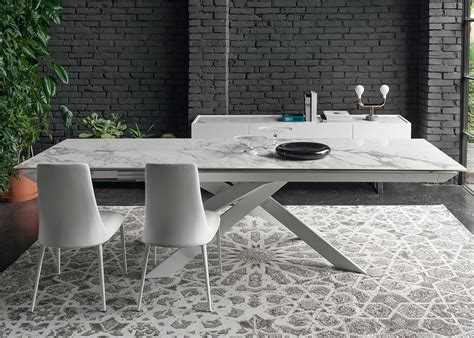 calligaris bench calligaris eclisse table midfurn furniture superstore