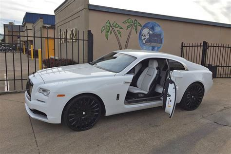What Of Car Was In The Wraith by Index Of Photos Car Photos Rolls Royce Wraith