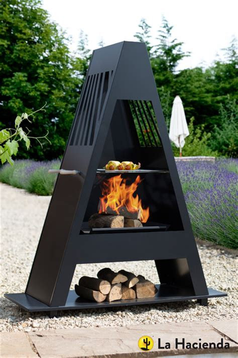 wohnkultur wohnen und schenken soest contemporary chiminea uk buy contemporary steel