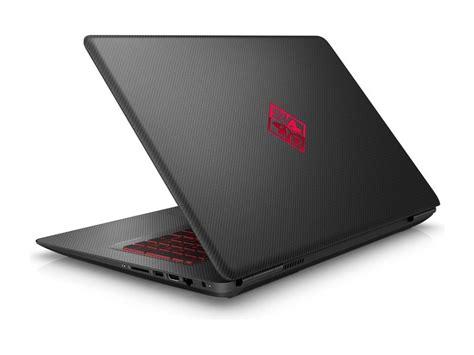 Hp Omen 15 Ce086tx 2ls06pa hp omen 15 ax003ng notebookcheck net external reviews