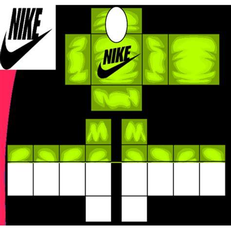 Tshirt Nike Merch Must roblox shirt