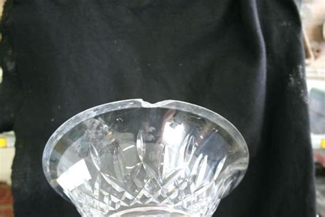 glass table top edge chip repair glass chipped aquarium glass chipped corner can you