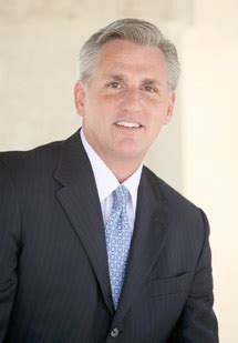 who is house majority leader kevin mccarthy california politician wikipedia