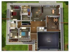 Bungalow Garage Plans least but not least plan it really well when making the bungalow plans