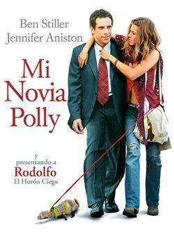 pelis sin cortes online gratis ver pel 237 cula mi novia polly online latino 2004 gratis vk