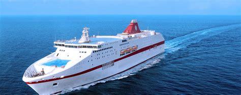 biglietteria porto palermo traghetti biglietteria e prenotazione traghetti