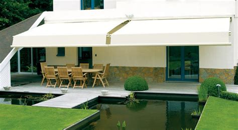 store terrasse balcon infos et conseils