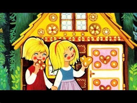 cuentos cuentos infantiles hansel y gretel hansel y gretel cuentos infantiles tradicionales
