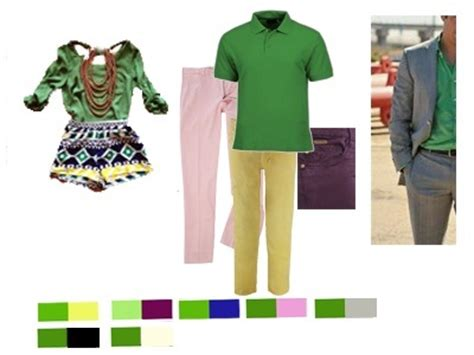 colors that look good with green what color pants look good with green shirts quora