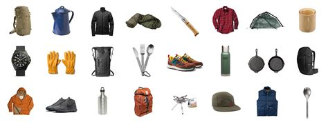 backyard gear image gallery outdoor gear