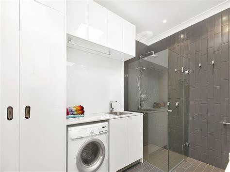 southern city bathroom renovations southern city bathroom renovations 28 images city west
