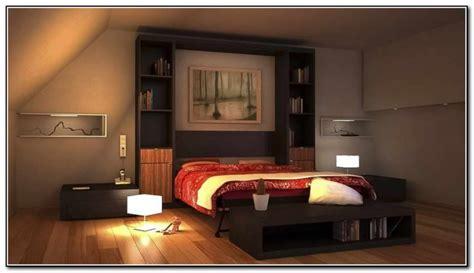 ikea murphy murphy bed ikea cabinets beds home design ideas