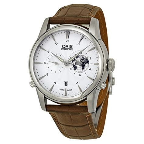 Diskon Bvlgari Skeleton White Brown Leather discounted luxury watches 50 or more 187 bogomash bogo promotions and 50 deals