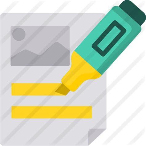 imagenes png gratis español subrayar iconos gratis de educaci 243 n