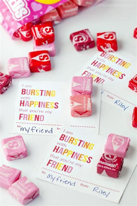 printable starburst printable starburst valentine cards cards holidays and