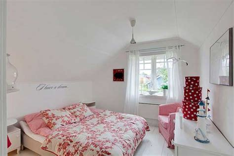 Decorating Ideas To Make Bedroom Look Bigger 35 Inspiring Ideas To Make Your Small Bedroom Look Larger