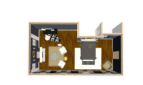birds eye view of bedroom interior bedroom design designed by jr inspired interiors
