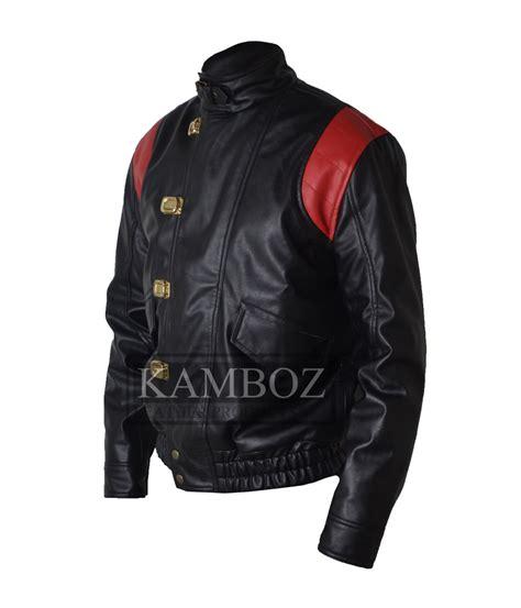 Anime Jackets by Jacket Kaneda Jacket Pill Jacket