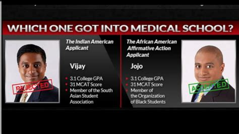 How To Get Into Harvard From India For Mba by Indian Pretended To Be Black Got Accepted To Med