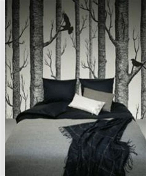 black and white tree wallpaper once upon a time 343 best once upon a time black white decor images on