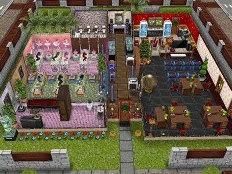 player designed house sims freeplay sims freeplay player designed house winner www pixshark com images galleries with