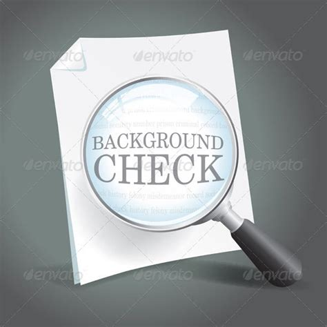 Background Check Tx 14 Best Images About Apostille Criminal Background Check On Back