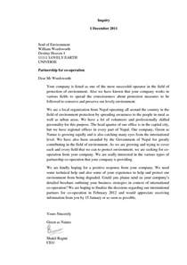 awesome great cover letter examples career cover letter
