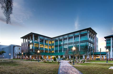 Florida Gulf Coast Mba by 71 Best College Tour Florida Edition Images On