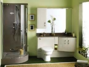Small Bathroom Color Ideas Pictures by Small Bathroom Paint Color Ideas Pictures With Green Walls