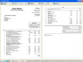 Rechnung Schreiben Muster Selbstständig Rechnung Schreiben Kostenlos Rechnung Schreiben Rechnungsvorlage Rechnung Kostenlo Rechnung