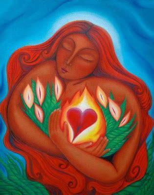 imagenes de espiritualidad indigena espacio universal poesia de la tierra de las mujeres