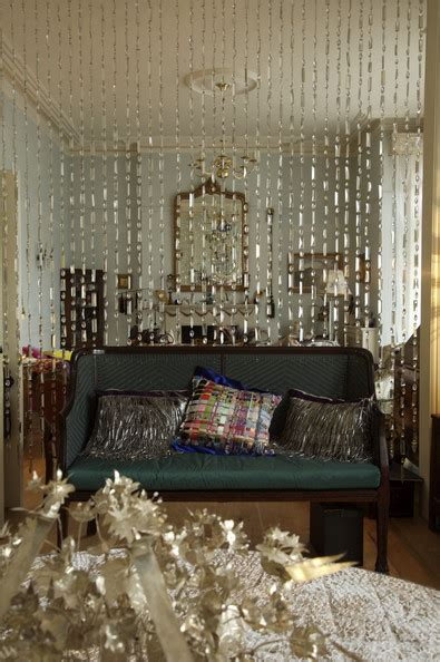 room beads curtain beaded curtain photos bead curtains room and window
