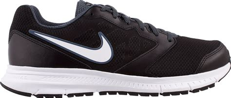 mens sneakers nike mens nike free everyday shoes