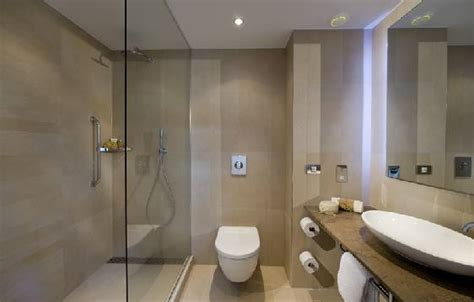 Bagni Hotel by Realizzazione Unit 224 Bagno E Cucina Per Hotel E