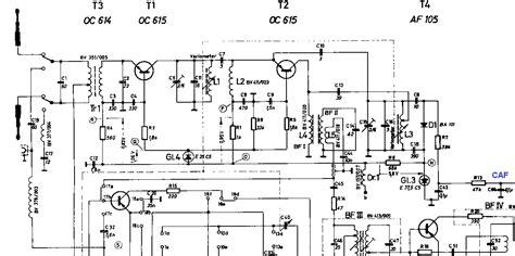 diod z12 diod z12 28 images smd diodes tabela code smd philips 130419134912 phpapp02 servo motor