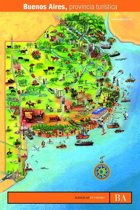 mapa america buenos aires pin by coty on the world