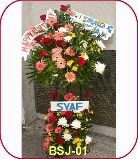 Bunga Plastik Artificial Flower Menir bunga artificial beautiful standing flower