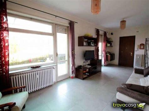 attico con terrazzo torino attici e mansarde con terrazzo in vendita a torino