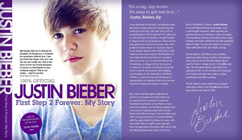 download mp3 free never say never justin bieber never say never album mp3 songs free download