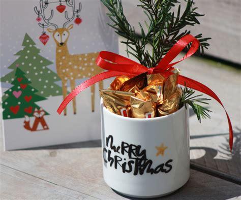 Originelle Weihnachtsgeschenke Selber Machen 4080 by Geschenkschleife Einfach Binden Anleitung Auf Geschenke De