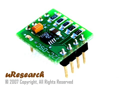 programmable pull up resistor programmable pull up resistor 28 images reading programmable output from texecom premier